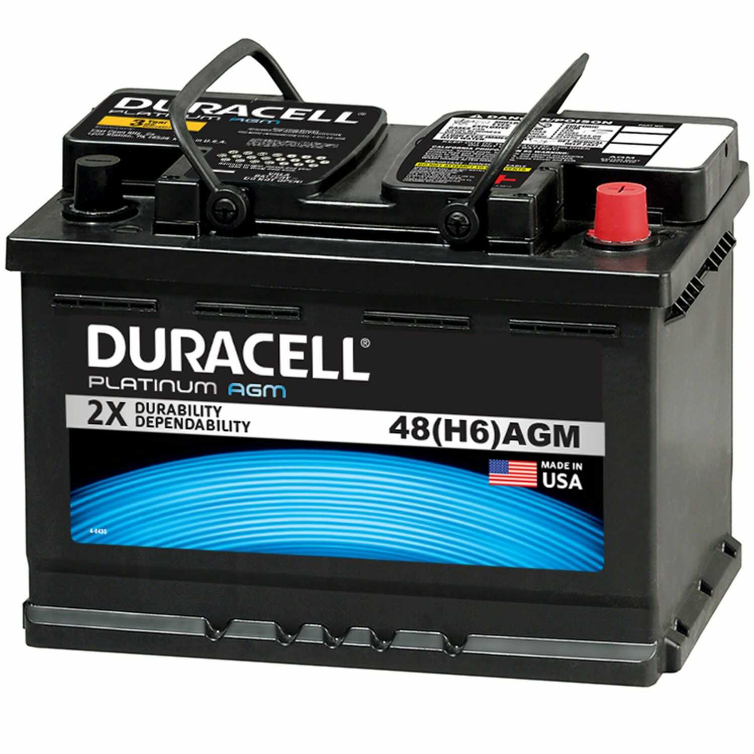 Car Battery Costco >> Signs Of A Dead Battery In A Car - Car Talk - Nigeria