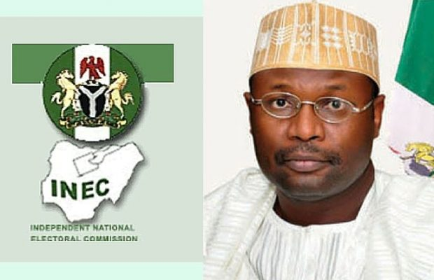 Rivers Re-run: APC Rejects INEC Declaration Of PDP As Winner