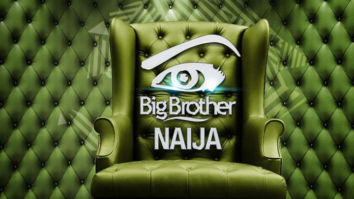 Big Brother Naija Housemate, Bisola, Gets Stinkers For Giving Head Live.