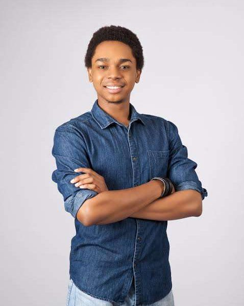 My Girlfriend Left Me After Big Brother-miyonse - Romance
