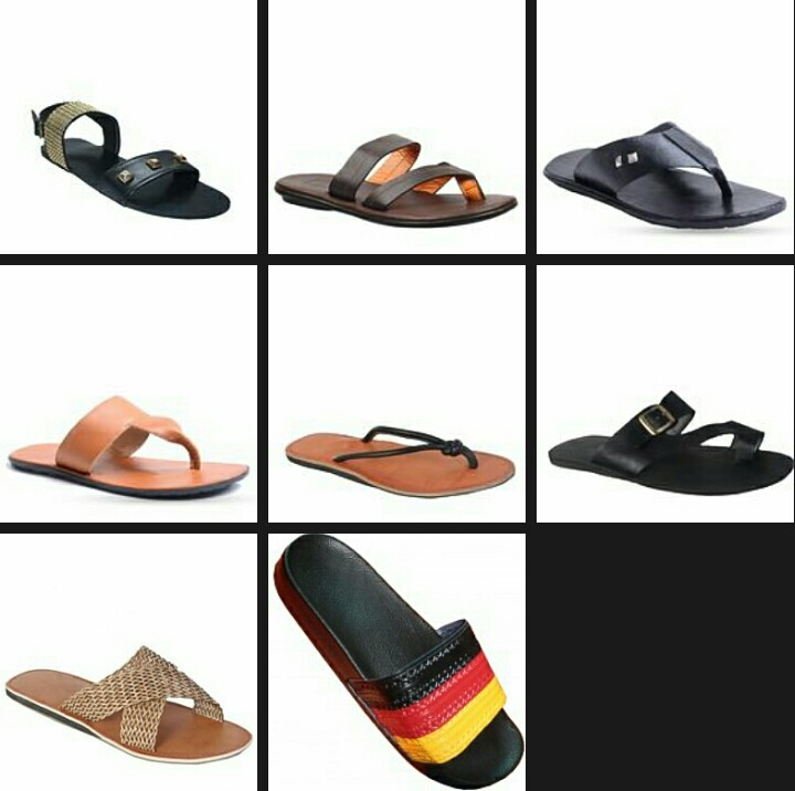 63d1a4c85 Palm Slippers And Sandals At Affordable Price Within Nigeria ...