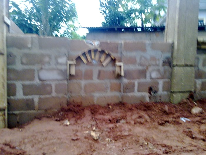 Www gate design in nigeria joy studio design gallery best design