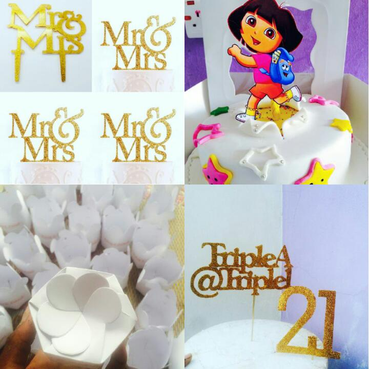 For Ur Unique Quality Cake Boxes Both Wholesale And Retail Affordable Rate Contact Fairy Ng On 08066103137 WhatsApp 08095167977 You Dont Need To