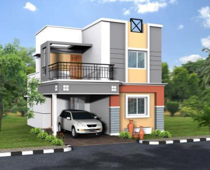 How To Buy A Plot Of Land Every 2 Years Investment Nigeria