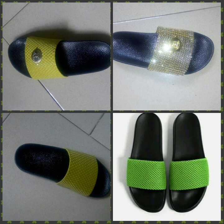 fe3877f41ce  affordable  slippers  sandals  fashion  slayer  dude  handsome  repost   quality  likes  tag  orders  unisex