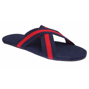 24e62ceb19b Check this out. Re  Palm Slippers And Sandals At Affordable Price ...