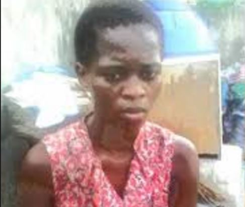 Woman Stabs Husband To Death Over 'baba Ijebu' Lottery (photo) 4962384_onyinyechiabuchi_jpegcbca8de7416cde4a7521ceeadb745b5c
