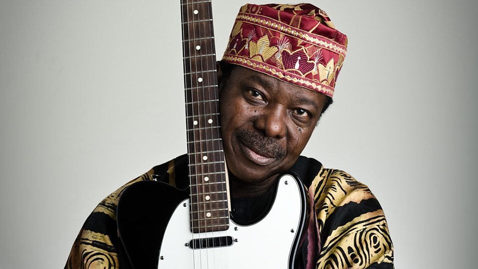 King Sunny Ade Appointed As 'Change Begins With Me' Ambassador By FG  4966531_p01br08t_jpegb65f59e4f8283e5e1cf9796e875ad60c