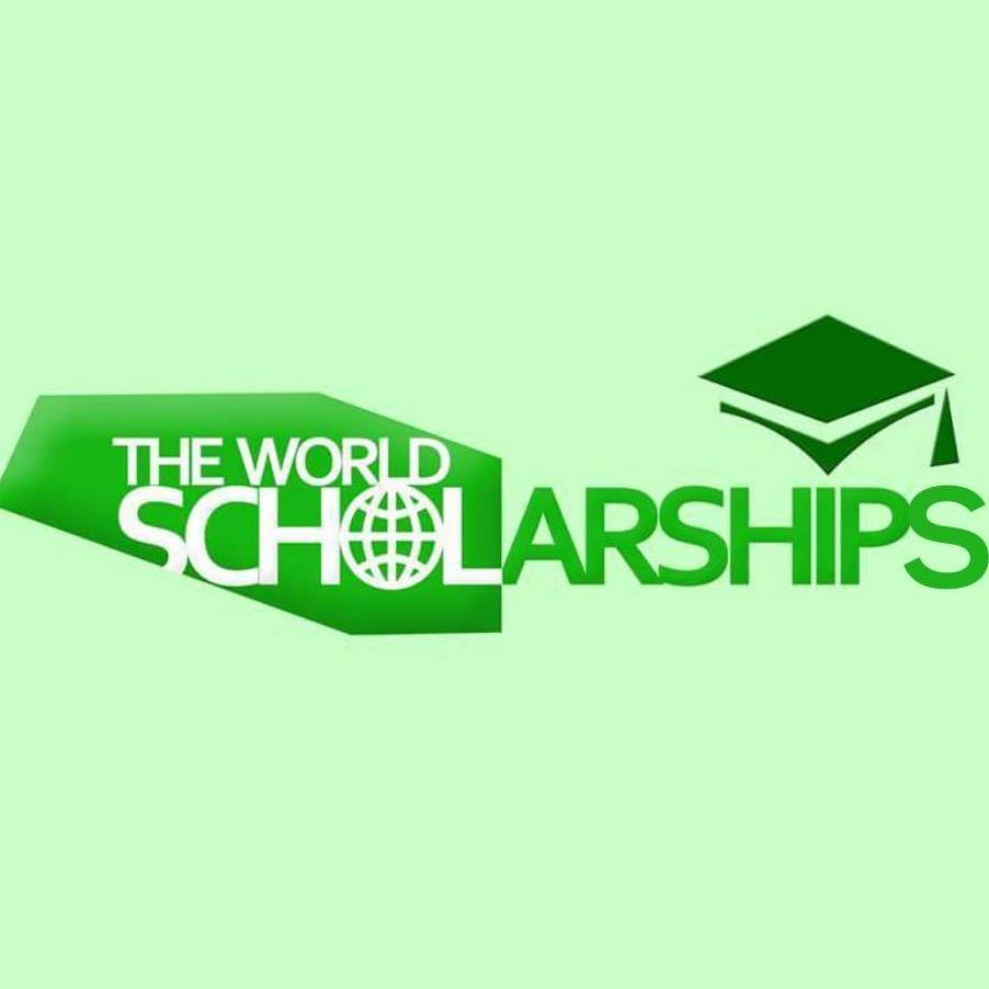 microsoft general scholarship
