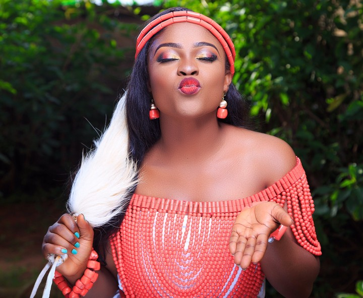 Reasons Why You Should Marry An Igbo Lady - Culture - Nigeria