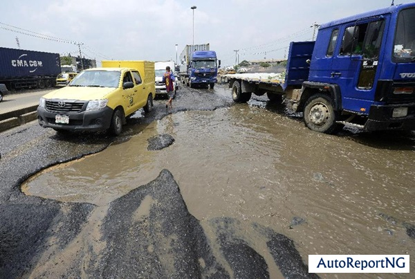 Why Nigerian Cars Are Not Sell-Able After Use
