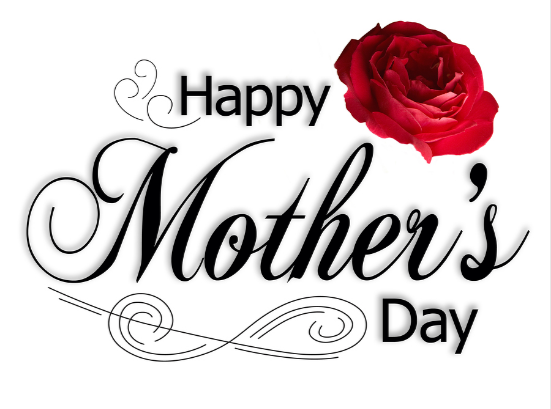 Mothers day messages wishes and greeting cards wish her a happy see messages here httpprimedonmothers day messages wishes and greeting cards m4hsunfo