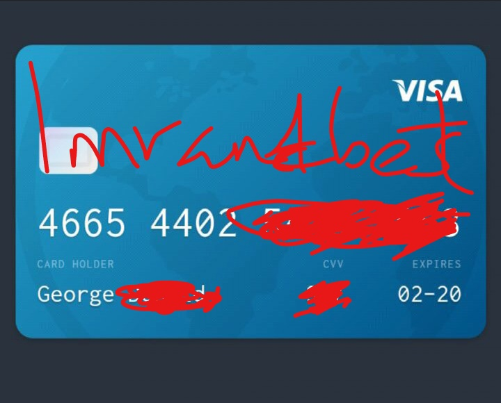 paypal verification and or your other transactions - Virtual Visa Card Load With Paypal