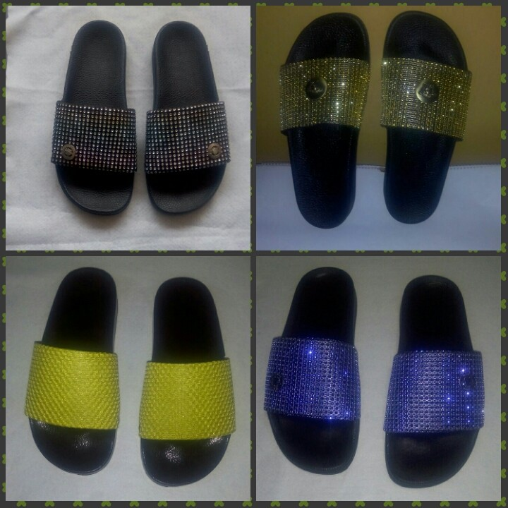 4367af11100 ... feet at affordable prices (wholesale   retail) don t miss out