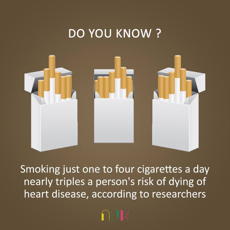 Re: Interesting Facts About Smoking by Davash222(m): 9:58pm On Mar 10, 2017