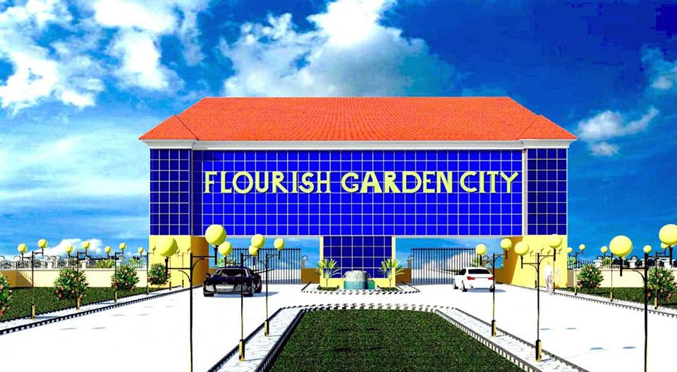 You Can Equally Invest In HALF U0026 QUARTER PLOT OF Land(INSTALLMENTAL PAYMENT  IS ALLOWED) Mr. Richard 08024995989 Calls And Whatsapp