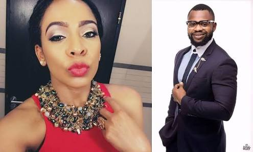 "Kemen: ""Tboss Lied Against Me, I Did Not Put My Hand In Her"""