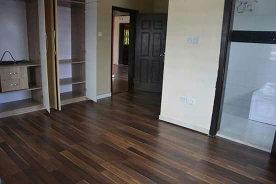 50 Years Guaranteed Laminate Wooden Floor Vinyl Fracan Interiors Ltd Abuja Investment Nigeria