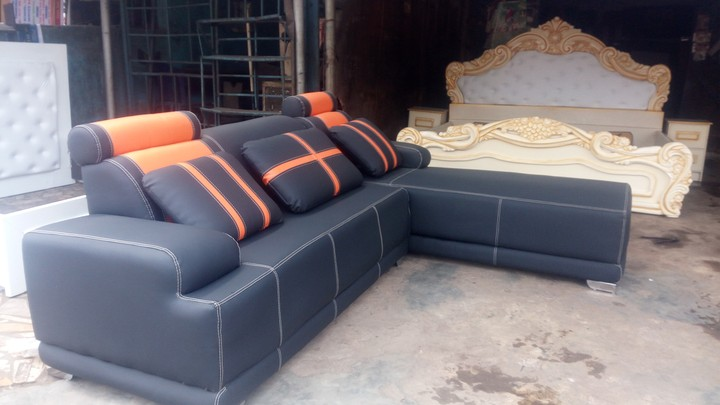 Sensational Chukwu Furniture Company Makers Of All Kinds Of Home Furniture Largest Home Design Picture Inspirations Pitcheantrous