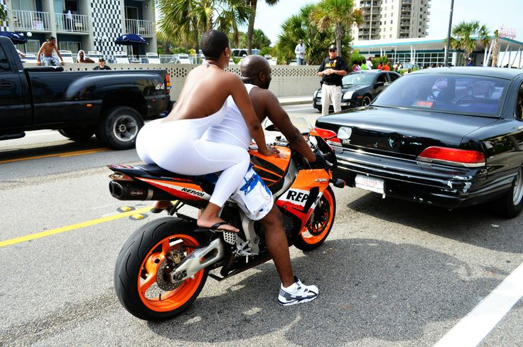renn-nude-girls-of-black-bike-week-sex-games-bbw