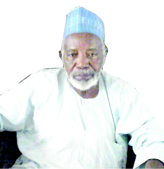 Why North'll Continue To Be Problem To Nigeria –balarabe Musa