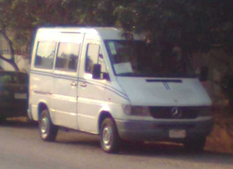Bus On Hire Purchase Business To Business Nigeria