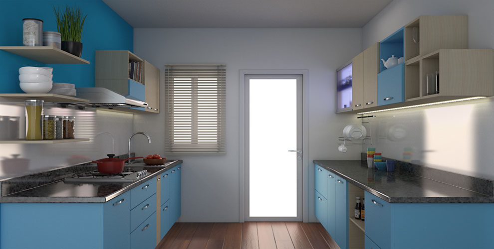 Interior Design And 3d Painting And Painting Of Your ...