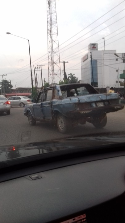 How much will the customs duty on this car be car talk for Jamaica customs duty on motor vehicles