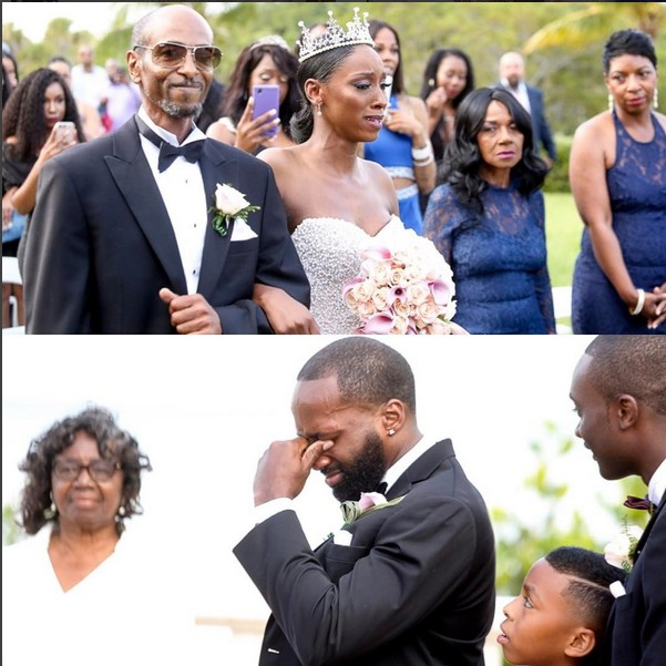 Wedding Altar Call: Posted By Mr Ejump On March 23, 2017, Under: Relationship