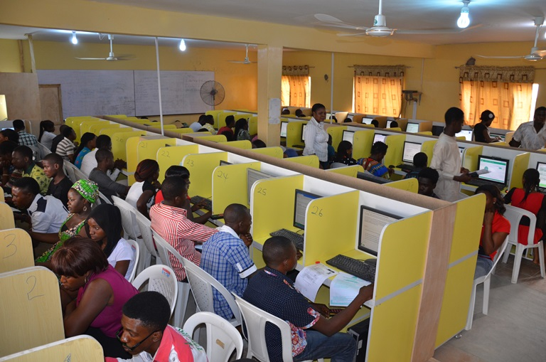 Less Competitive Universities In Nigeria You Can Easily Gain Admission In 2017
