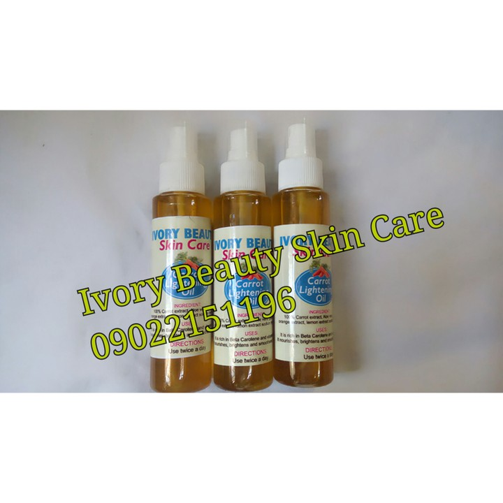 Natural Skin Lightening Cream For Black Skin In Nigeria