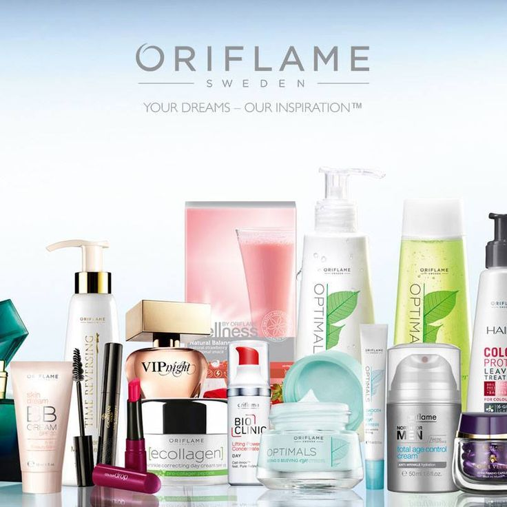How to become an oriflame consultant fashion nigeria how to become an oriflame consultant fashion nairaland stopboris Choice Image