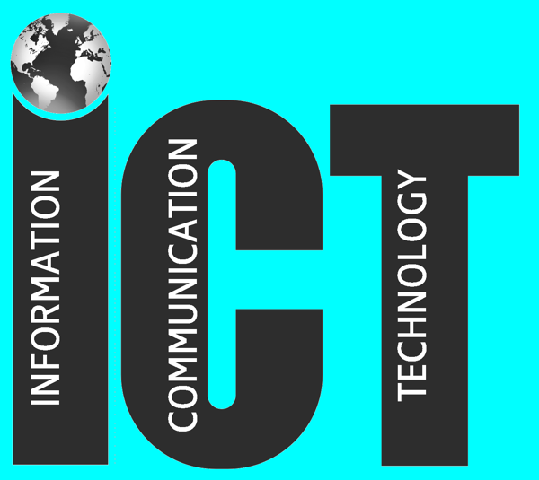 iinformation and communication technology ict is Overview the information and communication technology (ict) in schools have been subsumed in the rashtriya madhyamik shiksha abhiyan (rmsa) now ict in schools is a.