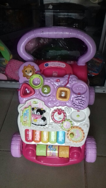 Gears Used In Toys : Uk barely used baby gears and toys family nigeria