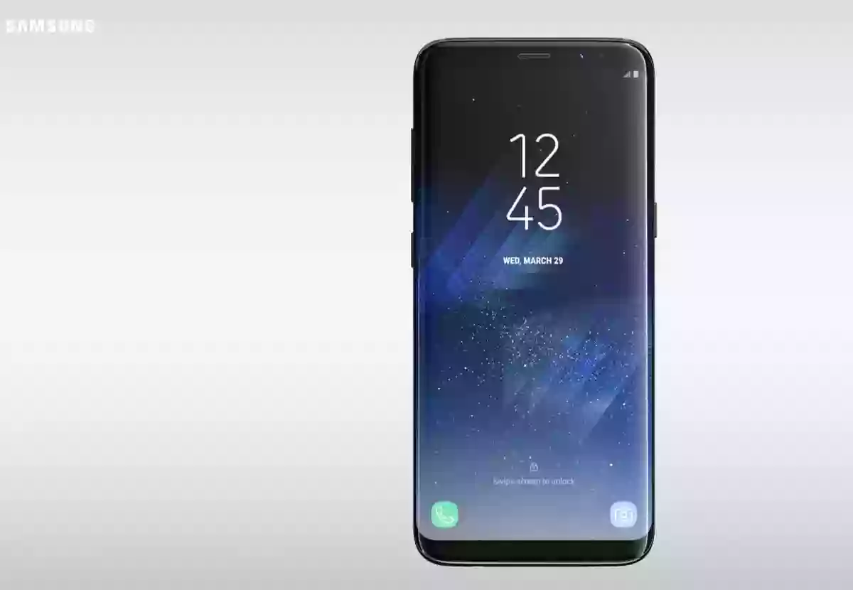 Full Specifications Of Samsung Galaxy s8 & s8+ - Phones - Nigeria