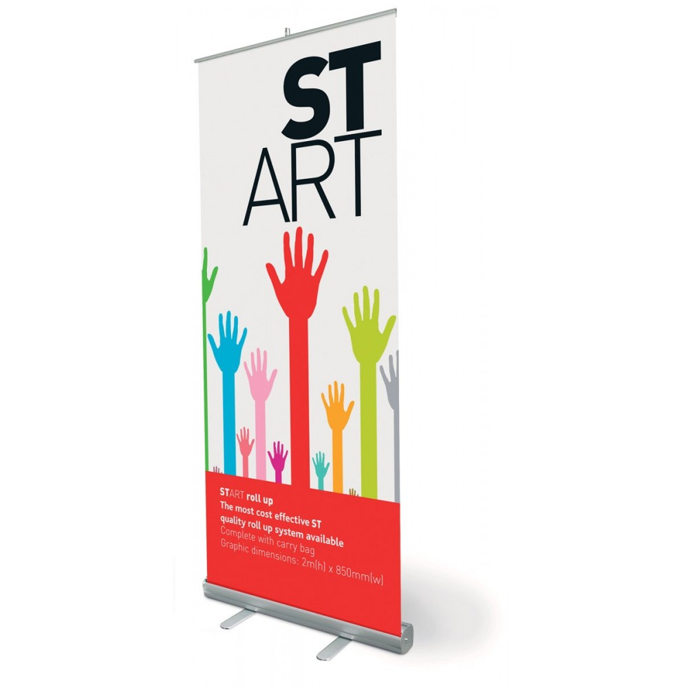 Roll up banners in nigeria adverts nigeria for 1234 get on the dance floor song download free