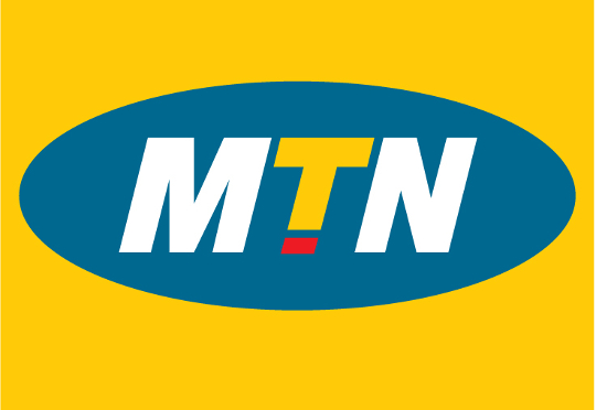 MTN Pays 30 Billion Naira In Part Settlement Of Fg's Fine