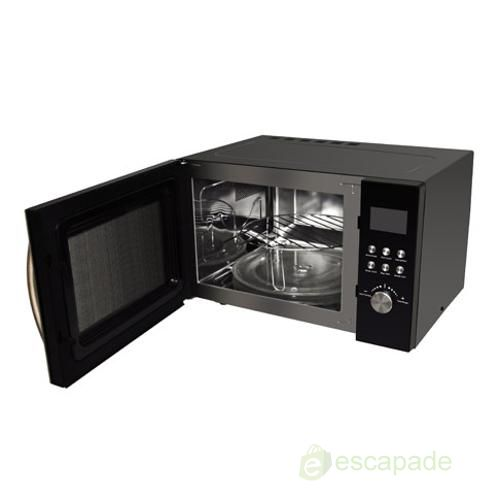 Small Kitchen Appliances For Sale!!!