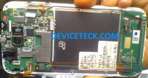 All Tecno Phones Hardware Repair Solutions Now Available - Phones