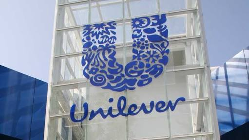 Unilever Future Leaders Programme 2017