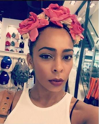 BBNaija: Tboss Becomes Head Of House After National Anthem Palava