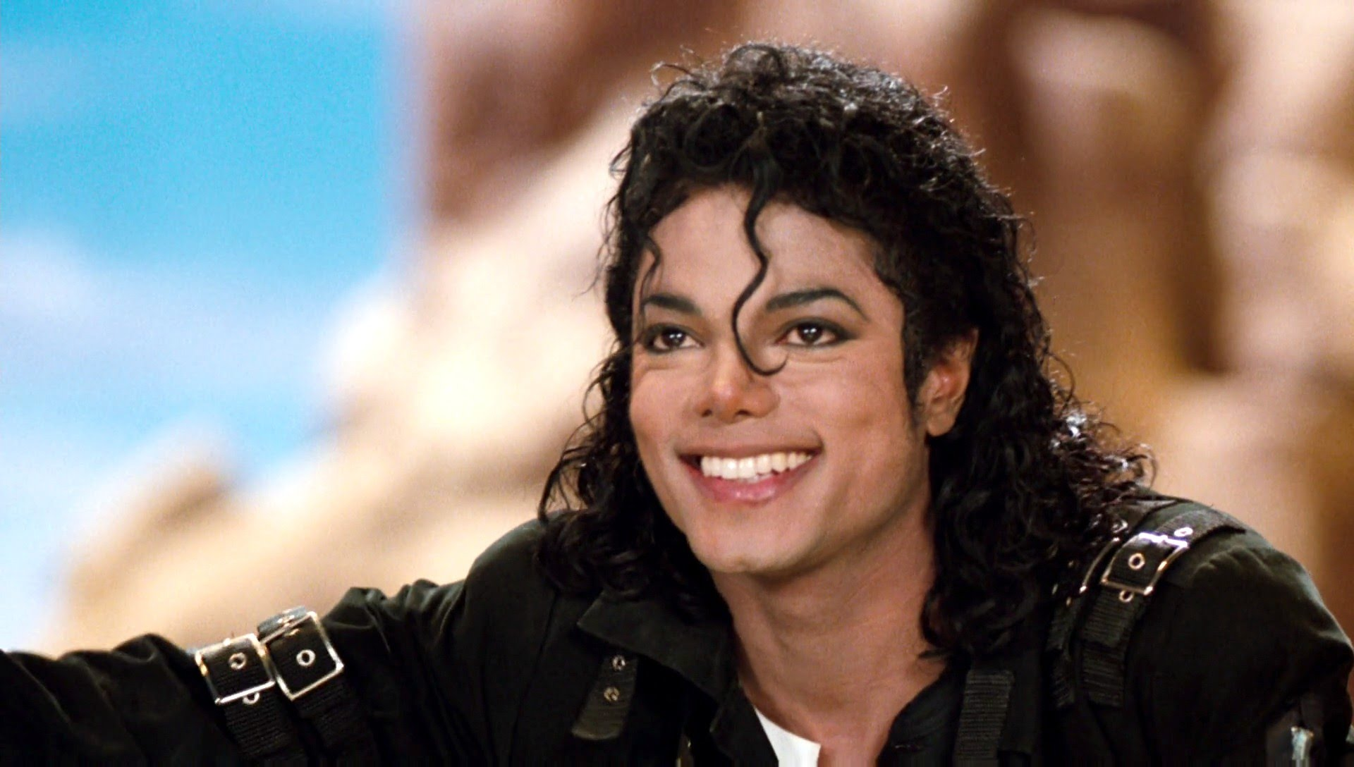 God Showed Me The Sorry State Of Michael Jackson By Fasterwell - Michael jackson religion