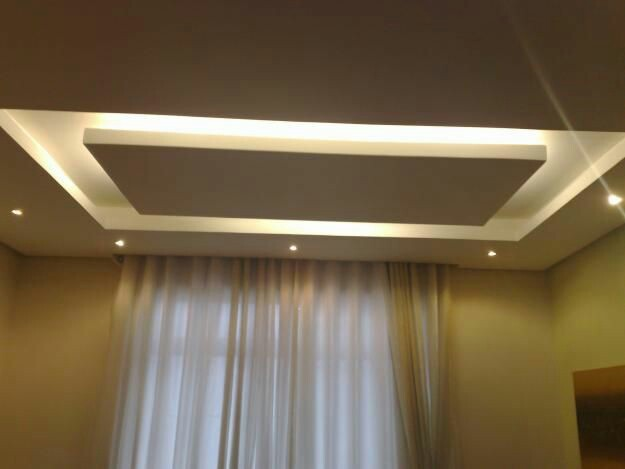 Exquisite And Modern Pop Ceiling Designs - Properties ...