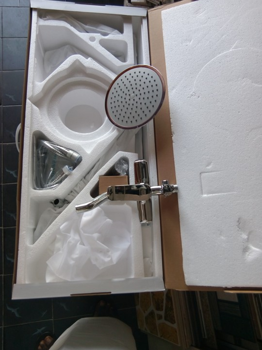 Best Of Price On Tiles Water Closet Pipes And Fitting Free