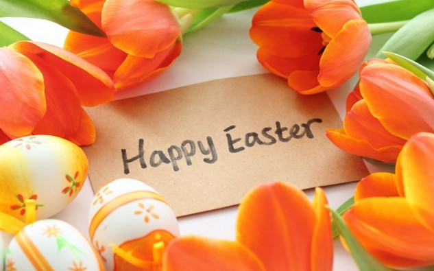 2017 happy easter messages wishes greeting for family and friends wish your loved ones a happy easter message now click here to see messages httpprimedon2017 happy easter messages wishes greeting family friends m4hsunfo