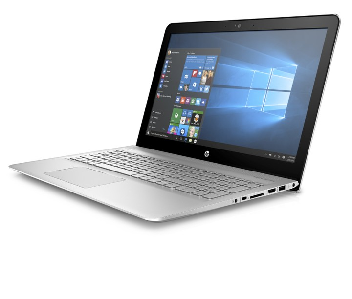 Check Out Brand New Laptop Prices In Nigeria