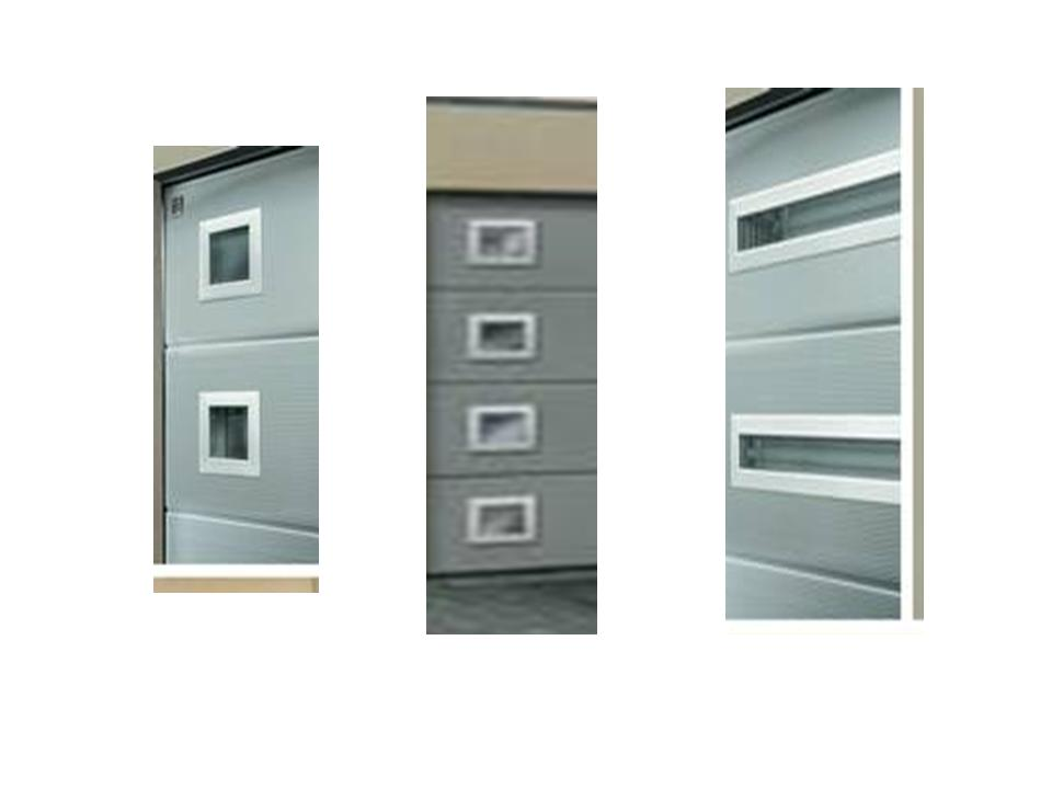 Pictures and prices of security doors properties nigeria for Security doors prices