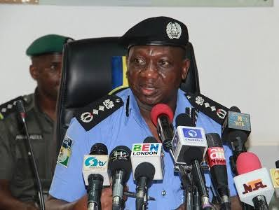 Nigeria Police To Recruit 30,000 Officers In 2017 5177300_igpidris_jpeg09f5929a67d1ff4e1c6d54d6ea757d07