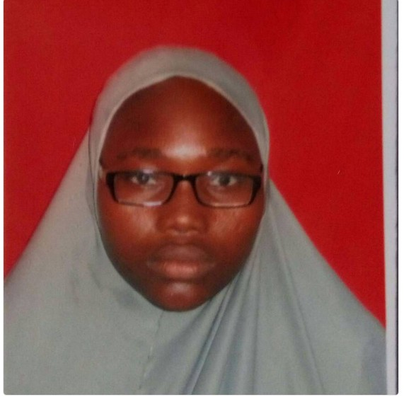 14-Year-Old Girl Declared Missing After Going For Medical Checkup In Lagos