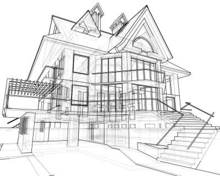 Architectural Drawing Building building plan approval requirements and processes in nigeria